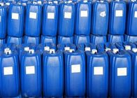 220L Ammonium Hydroxide Solution Liquid Water Treatment Chemicals