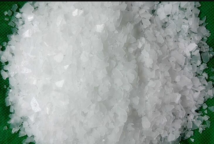 Food Additive 14989-29-8 Magnesium Chloride Hexahydrate
